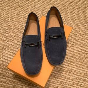 New Tods gomino shoes